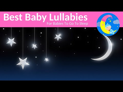 Video 10  HOURS  ♫♫♫  BABY SLEEP MUSIC  ♫♫♫   RELAXING MUSIC BEDTIME LULLABY LULLABIES TO GO TO SLEEP download in MP3, 3GP, MP4, WEBM, AVI, FLV January 2017