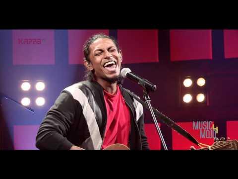 Video Addicted - RJD - Music Mojo Season 4 - KappaTV download in MP3, 3GP, MP4, WEBM, AVI, FLV January 2017