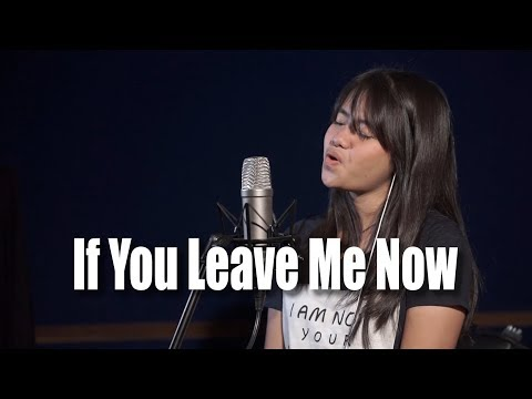 gratis download video - If-You-Leave-Me-Now--Charlie-Puth-Ft-Boyz-II-Men-Cover-by-Hanin-Dhiya