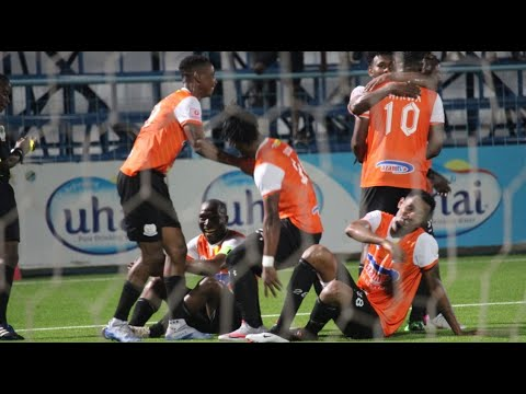 Magoli yote | Azam FC 3-0 Mwadui FC - VPL 15/10/2020