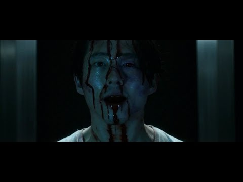 Mayhem (2017) - All Gore/Brutal and Death Scenes (18+  | 1080p)