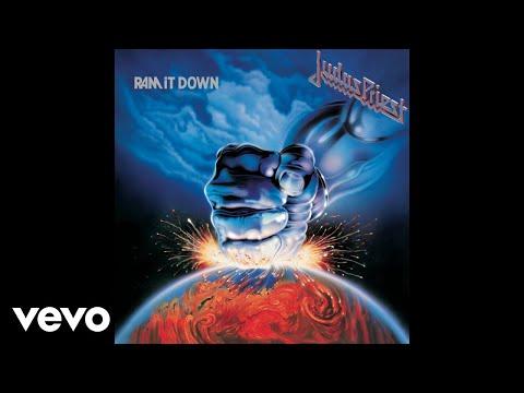 Judas Priest - Night Comes Down (Live at Long Beach Arena 1984) [Audio]