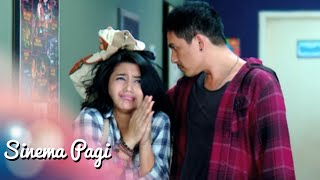 Video Tukang Layanganku Cantik Sekali Part 1 [Sinema Pagi] [6 Jan 2016] MP3, 3GP, MP4, WEBM, AVI, FLV September 2019