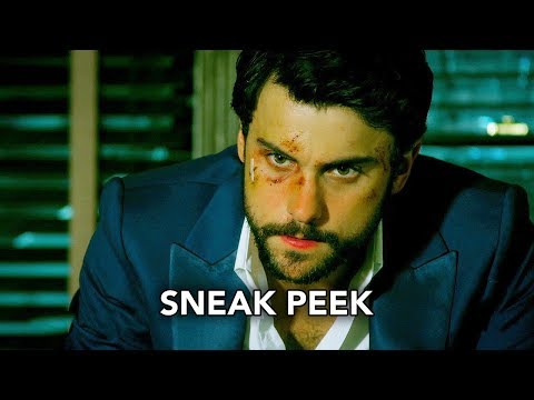 "How to Get Away with Murder 5x09 Sneak Peek ""He Betrayed Us Both"" (HD) Season 5 Episode 9 Sneak Peek"