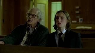 Nonton I Am Not A Serial Killer  2016  Trailer  Hd  Christopher Lloyd Film Subtitle Indonesia Streaming Movie Download