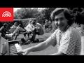 Spustit hudební videoklip Michal David - Non stop (Oficiální video)