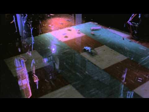Pulse (1988) - Trailer
