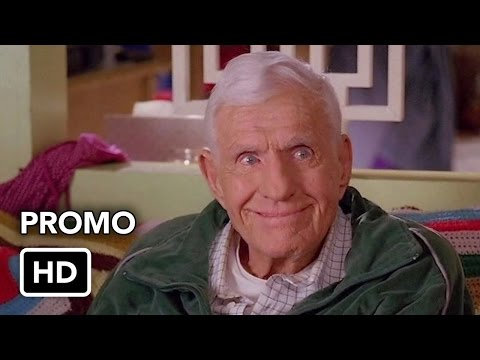 The Middle 6.21 (Preview)
