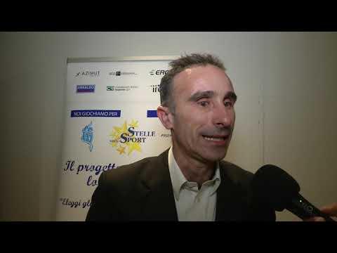 Un anno di Genova Badminton
