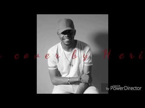 Malaika Nyashinski cover by Heri Muziki