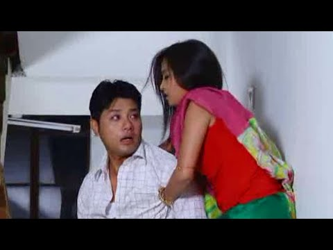 INEHAL | Part E | Gokul, Abenao & Momoco | Manipuri Full Movie