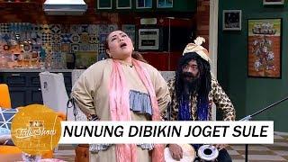 Video Aduhai Lagu JKT48 Dibikin Genre Dangdut MP3, 3GP, MP4, WEBM, AVI, FLV September 2018