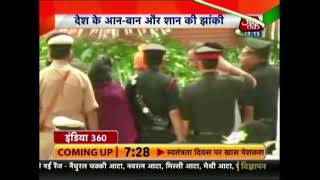 Demonetisation Revealed Rs 3 Lakh Crore Black Money, Says PM Modi