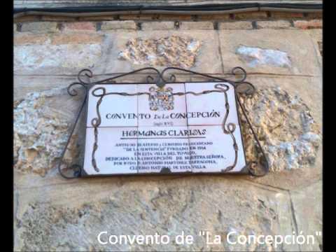 El Toboso (Toledo) - El Pueblo de Dulcinea