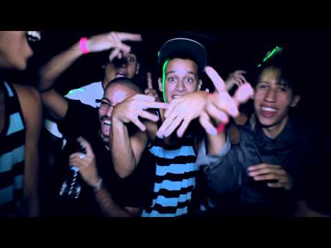 Video Sexy y lo Sabes Remix (feat. Buffering Inc., Smiley & Simply Eddo) download in MP3, 3GP, MP4, WEBM, AVI, FLV January 2017
