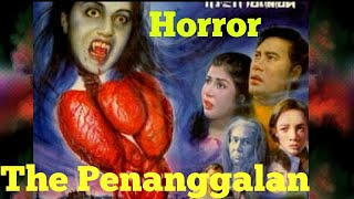 Nonton Penanggalan  Krasue  Story   Krasue  Penanngalan  Penanngal Malaysia   Malay Mythology Explained Film Subtitle Indonesia Streaming Movie Download