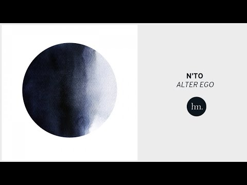 N'to - Alter Ego