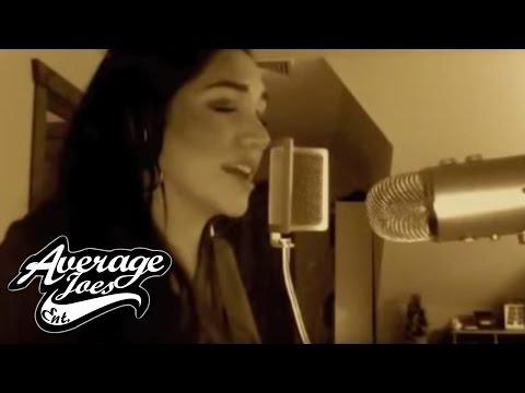 Mama's Broken Heart Cover-Sarah Ross Restuccio Blended Version