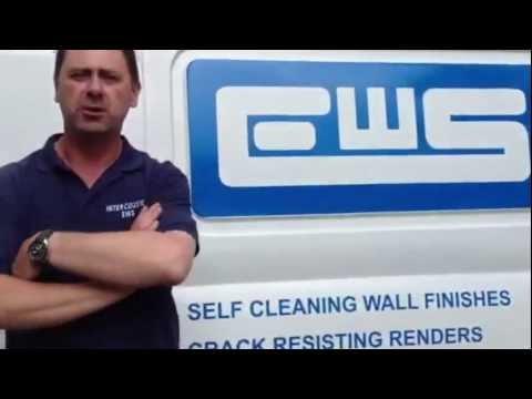 External Wall Services (Essex) Ltd - EWS
