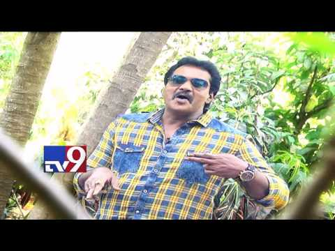 Nani & Sunil give their take on Kattappa Puzzle