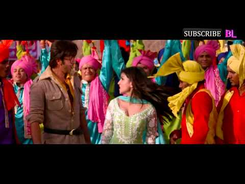 Was Ranbir Kapoor caught smuggling