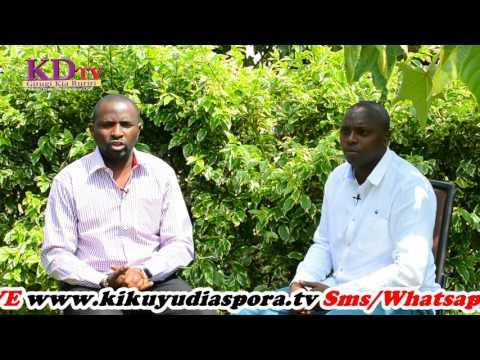 Video RUGANO RWA MUINI WIGATU PAUL WAIGANJO download in MP3, 3GP, MP4, WEBM, AVI, FLV January 2017