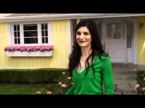 Desperate Housewives - 8x23 -Final HD.