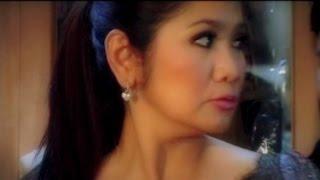 Video Vina Panduwinata - Agar Kau Mengerti (Lyrics) MP3, 3GP, MP4, WEBM, AVI, FLV Desember 2017
