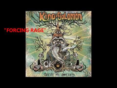 kingsalomonmusic - King Solomon Band Socal reggae music -