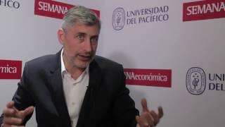 Azteca Comunicaciones: