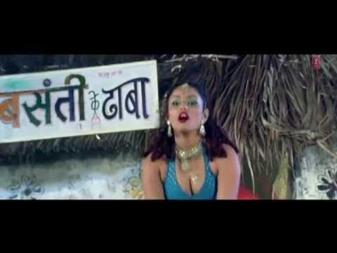 Video Jahariya Kaisan Chadhal Maai Re [ Hot Item Dance Video] Feat.Sexy Prenila download in MP3, 3GP, MP4, WEBM, AVI, FLV January 2017