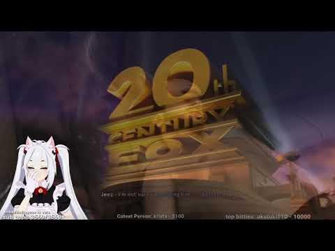 20th Century Vei