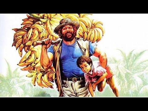 Banana Joe (Trailer)