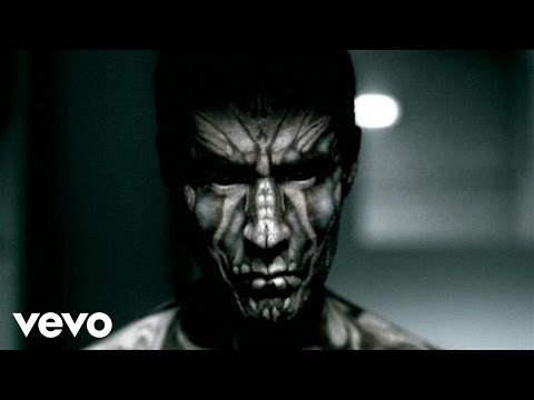 Tekst piosenki Massive Attack - Butterfly caught po polsku