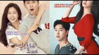 Video 20+Judul Drama Korea ber-genre Fantasi romantis komedi Mistery terpopuler MP3, 3GP, MP4, WEBM, AVI, FLV Maret 2018