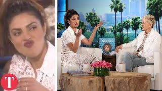 Video 10 Celebs Who Insulted Ellen DeGeneres ON Ellen MP3, 3GP, MP4, WEBM, AVI, FLV Juli 2018