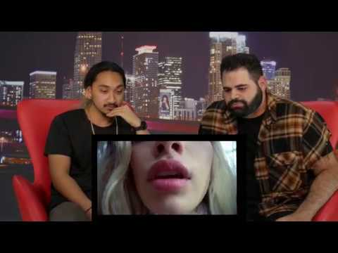 Video Rita Ora - Girls ft. Cardi B, Bebe Rexha & Charli XCX (Official Video) *REACTION* download in MP3, 3GP, MP4, WEBM, AVI, FLV January 2017