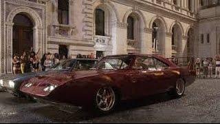 Nonton STREET RACE THRU DOWNTOWN LONDON... F6 Film Subtitle Indonesia Streaming Movie Download