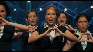 Nonton The Barden Bellas   Regionals  Pitch Perfect 2012  Film Subtitle Indonesia Streaming Movie Download
