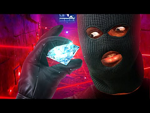 plays - Trolololol Please leave a like if you enjoyed! Where i get my games - https://www.g2a.com/r/KSI The Game: http://www.addictinggames.com/puzzle-games/stealing-the-diamond-game.jsp My Twitter:...