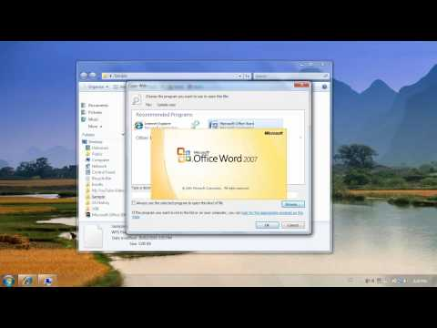 Comment ouvrir wps avec mac la r ponse est sur - Ouvrir fichier works avec open office ...