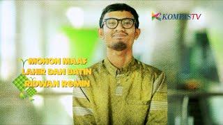 Video Ridwan: Lebaran Pamer (SUPER Stand Up Seru Special Idul Fitri) MP3, 3GP, MP4, WEBM, AVI, FLV Januari 2018