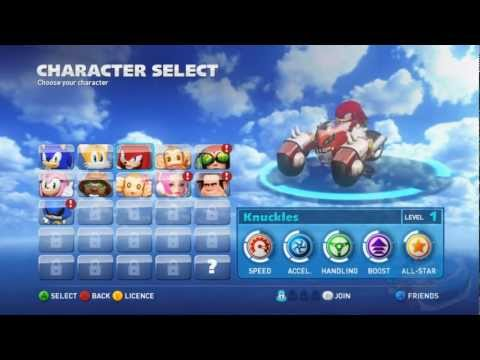 sonic & all-stars racing transformed xbox 360 iso