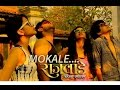 Mokale | Song Video | Rajwade And Sons | Shankar Mahadevan | Latest Marathi Songs 2015