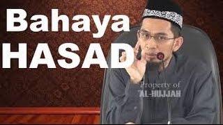 Video Sungguh Bahaya Penyakit Hasad -  Ustadz Adi Hidayat  Lc  MA MP3, 3GP, MP4, WEBM, AVI, FLV Januari 2019
