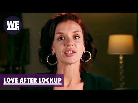 Heather's Got Some Jealousy Issues | Love After Lockup