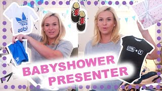Video Öppnar 50 presenter till Baby MP3, 3GP, MP4, WEBM, AVI, FLV Oktober 2018
