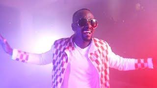 Sami Dan - Hayal (Remix) | ሃያል - New Ethiopian Music 2018 (Official Video)