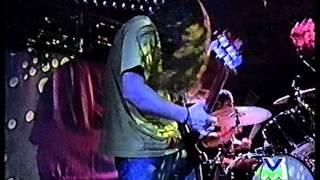 Video KYUSS live @ Segnali Di Fumo (1995) *full show* BEST QUALITY MP3, 3GP, MP4, WEBM, AVI, FLV Juli 2018