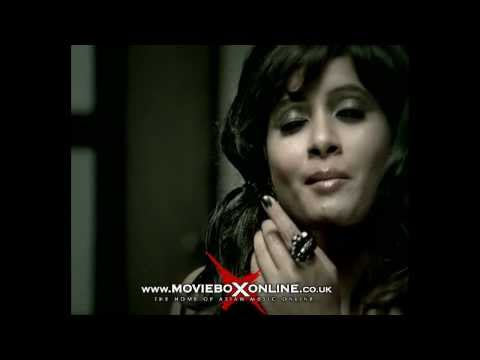 Video KISE DE NAAL PYAR (OFFICIAL VIDEO) -MISS POOJA - RISHI RICH download in MP3, 3GP, MP4, WEBM, AVI, FLV January 2017